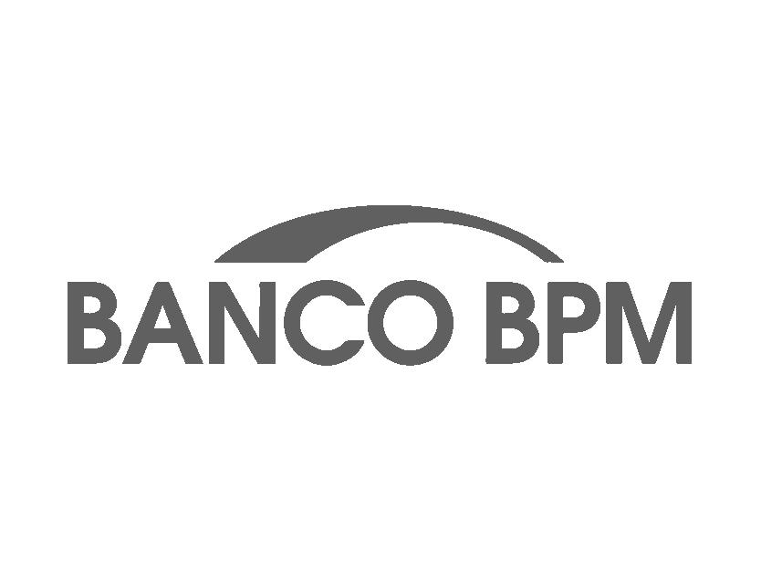 Banco-popolare.png