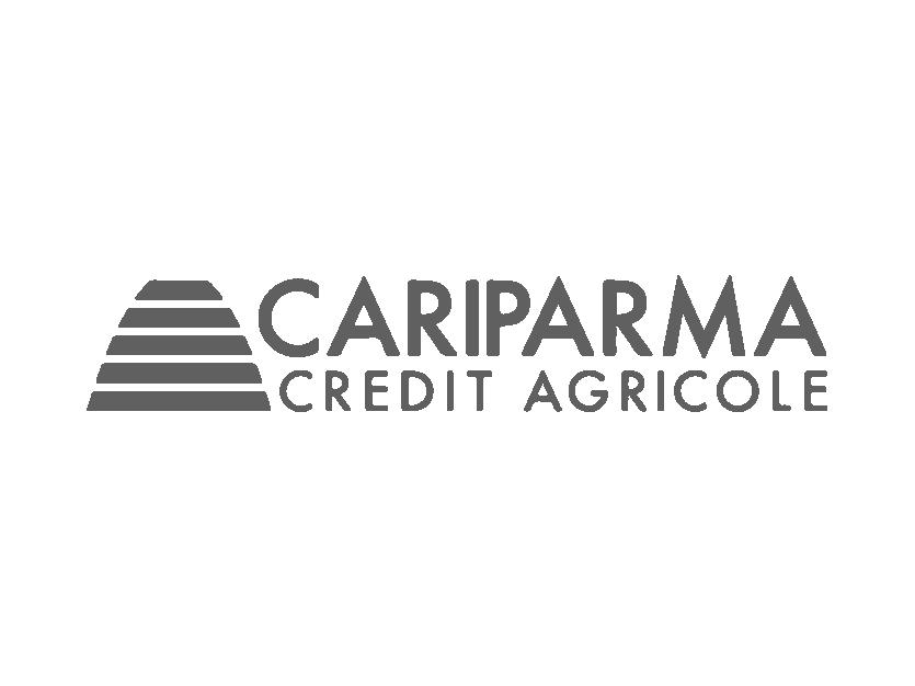 Cariparma.png
