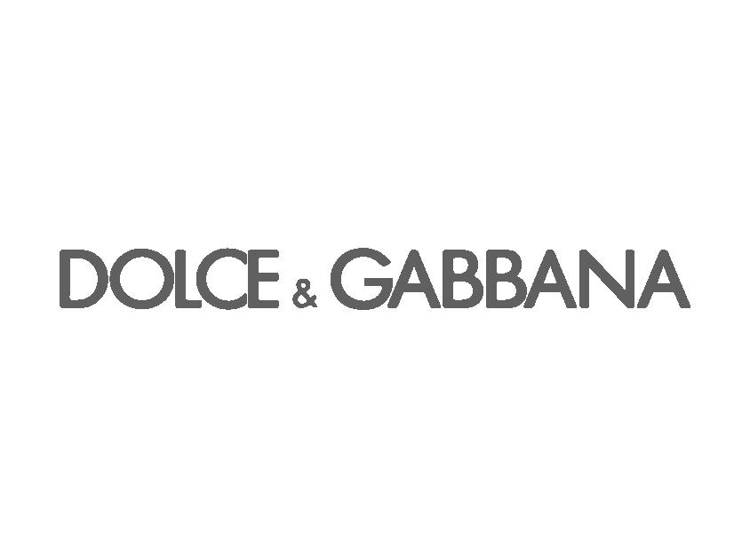 Dolce-e-Gabbana.png
