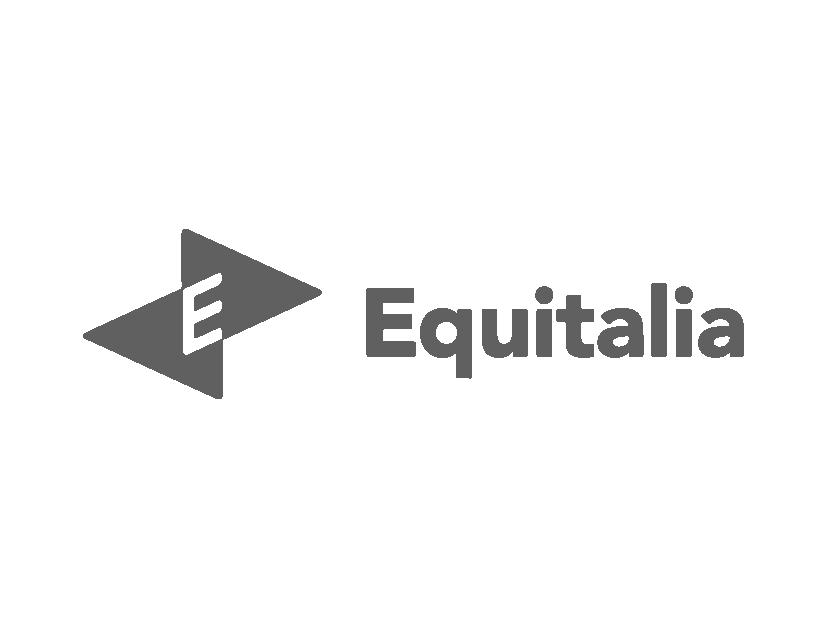 Equitalia.png