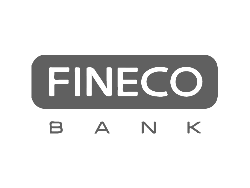 Fineco.png
