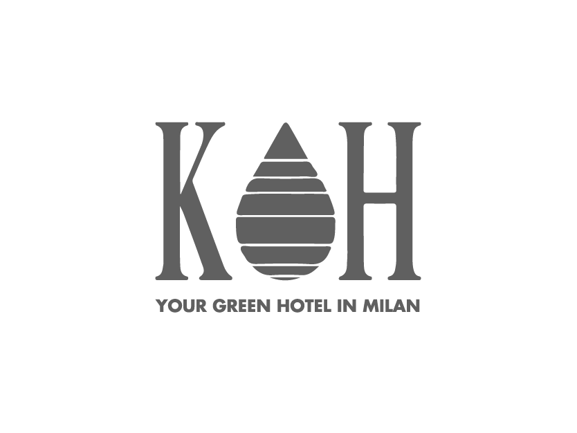 K-H-Hotel.png