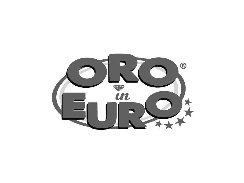 Oro-in-Euro.png